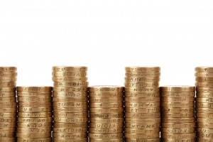Make Money Trading the FTSE 100 and financial markets