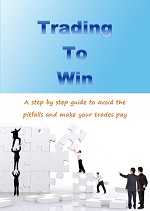 Trading to Win Ebook