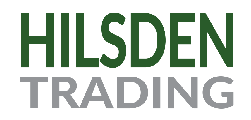 Trading the FTSE 100, DAX30, S&P500, Gold with Spread betting, help, analysis, forecast and trade signals Logo