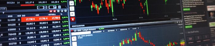 Learn to trade the markets analysis signals live chat forum
