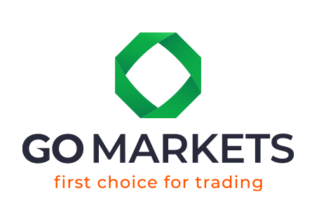GoMarkets tight spreads, transparent pricing, powerful platforms